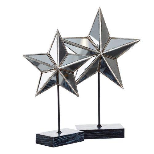 107341-estrella-ixia-espejo01