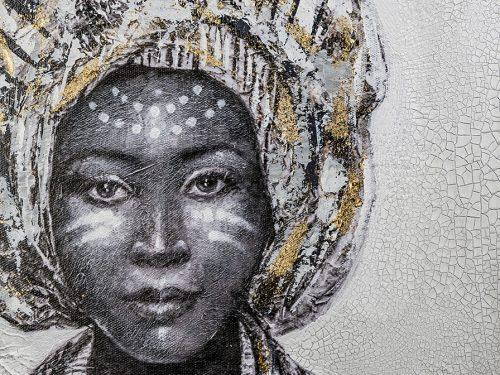 cuadro-mujer-etnico-schuller