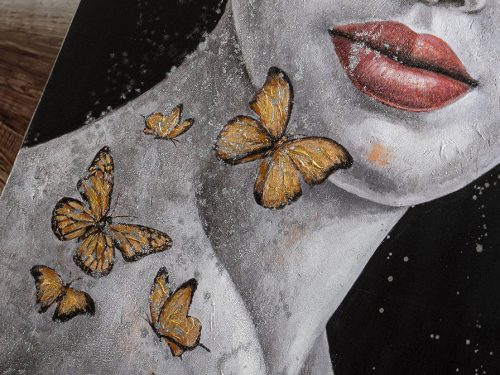 279215-imagine-mariposas-schuller