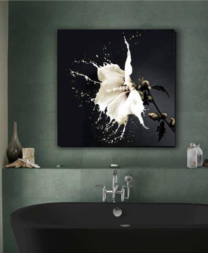 719360-cuadro-splash-schuller-flor-blanca