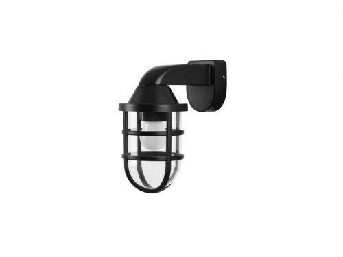 PX-0147-NEG-corande-aplique-forlight-exterior-led-IP44