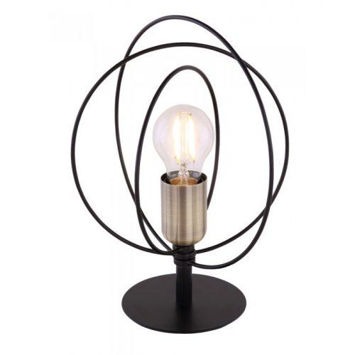 globo-sarini-lampara-de-mesa-54003t-lighting