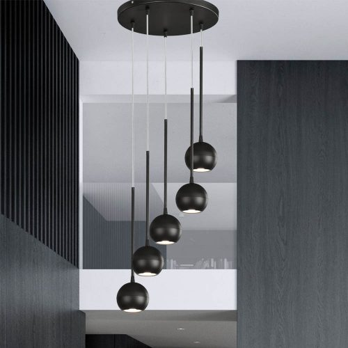 lampara-colgante-esfera-5-luces-jm-lamps