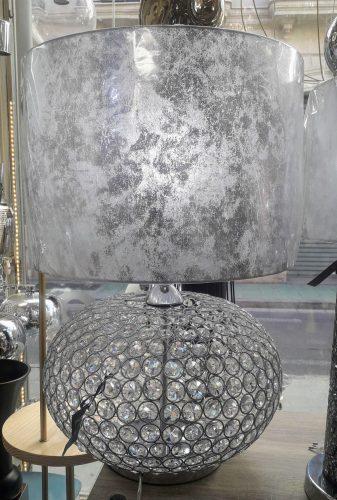 lampara-cristal-xl-grande-tegaluxe