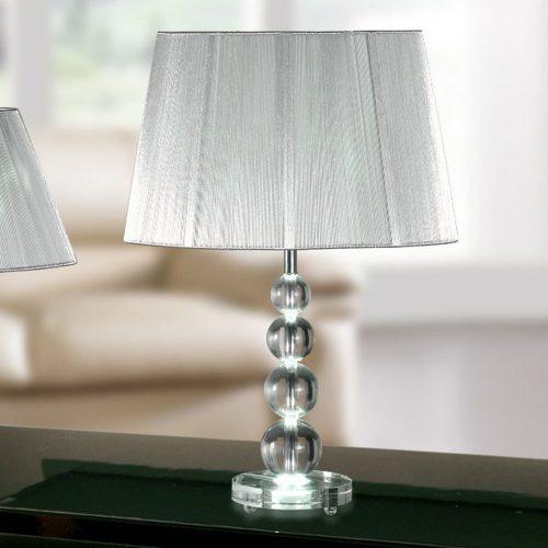 lampara-mesa-bol-jm-lamps