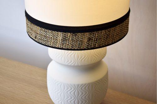 lampara-mesa-ceramica-eva-c-pantalla