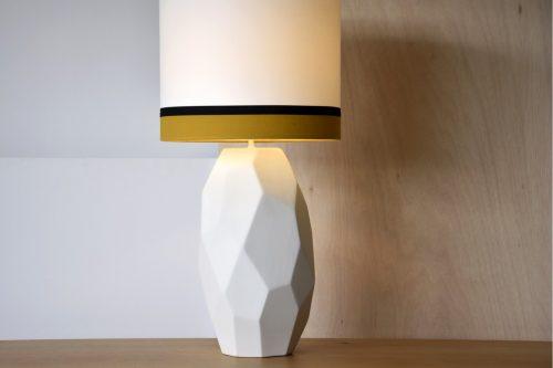 lampara-mesa-ceramica-mars-c-pantalla