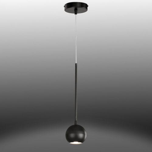 lampara-techo-esfera-fm-lamps