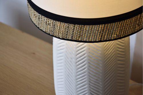 lampara-vp-interiorismo-mesa-ceramica-cloe-c-pantallagr