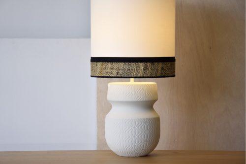 lampara-vp-interiorismo-mesa-ceramica-eva-c-pantalla