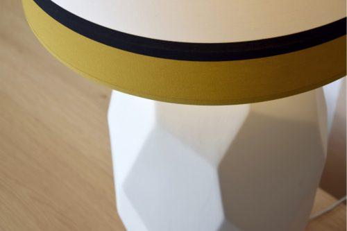 lampara-vp-interiorismo-mesa-ceramica-mars-c-pantalla