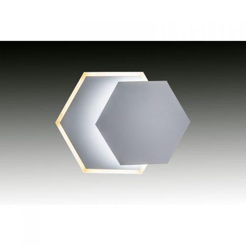 plafon-de-techo-led-juno-blanco-88w-3900lm-regulable