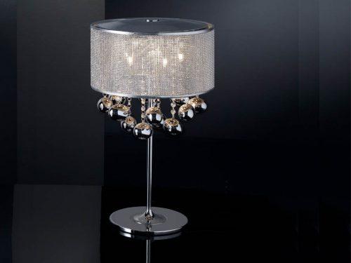 174520-andromeda-schuller-electricidad-aranda-lamparas-almeria-