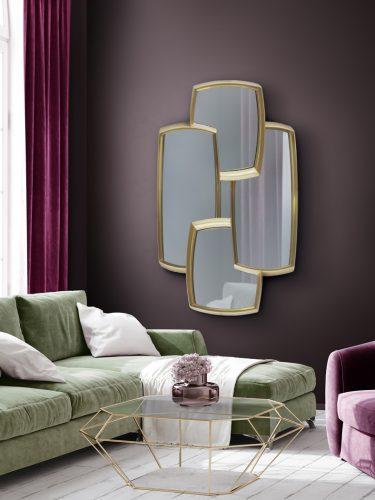 209137-espejo-dorian-schuller-oro-electricidad-aranda-lamparas-almeria-