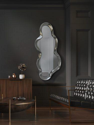 236843-espejo-somnia-schuller-pan-de-plata