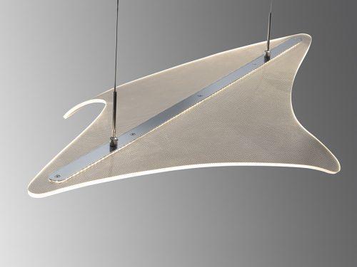 enigma-schuller-lampara-led