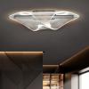 327756-plafon-led-enigma-schuller-electricidad-aranda-lamparas-almeria-