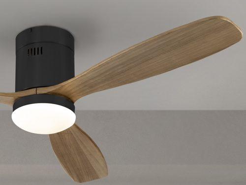 ventilador-schuller-comprar-electricidad-aranda-lamparas-almeria-