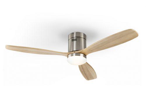 ventilador-siroco-schuller