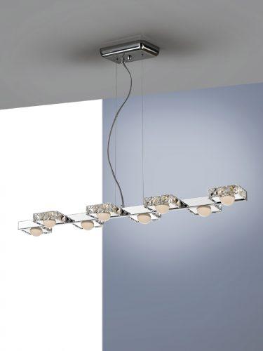 375618-lampara-suria-schuller-suria-ii-electricidad-aranda-lamparas-almeria-