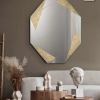 434751-espejo-laverna-schuller-electricidad-aranda-lamparas-almeria-