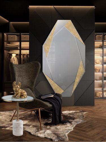 434829-espejo-laverna-schuller-electricidad-aranda-lamparas-almeria-