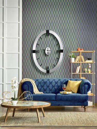 564397-reloj-times-schuller-electricidad-aranda-lamparas-almeria-