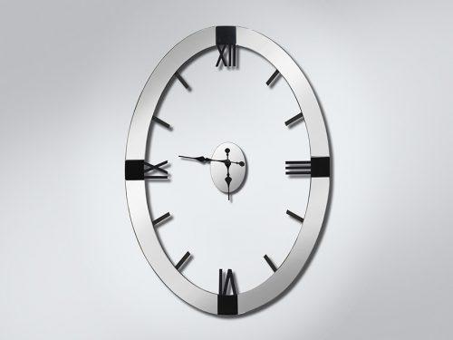 reloj-times-schuller-564397
