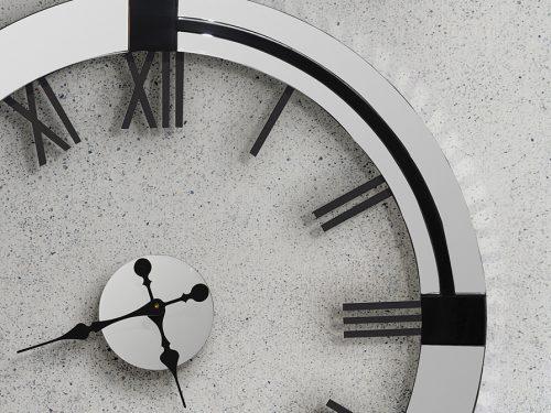 kairos-reloj-schuller