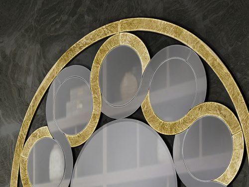 espejo-zendaya-schuller