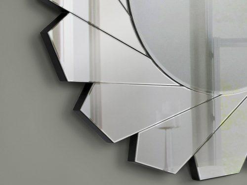 espejo-schuller