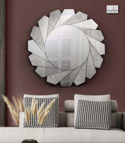 678322-schuller-espejo-flavia-electricidad-aranda-lamparas-almeria-