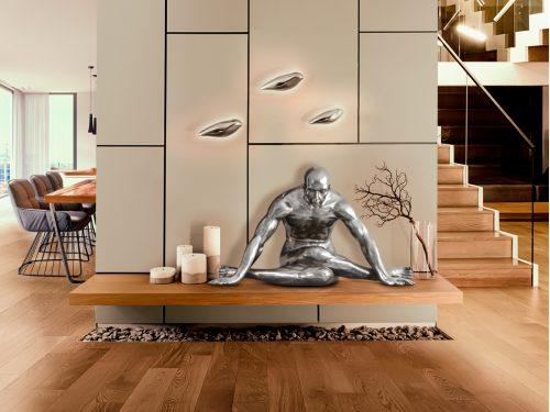 766937-yoga-figura-schuller-plata