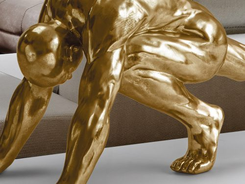 asan-figura-schuller-oro