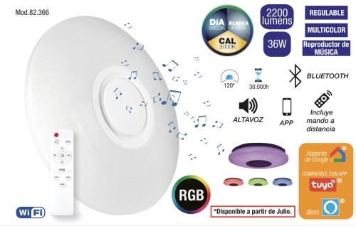 82366-plafon-led-rgb-bluetooth-dh-electricidad-aranda-lamparas-almeria-