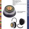 baliza-v16-v-16-homologada-barata-electricidad-aranda-lamparas-almeria-1801490