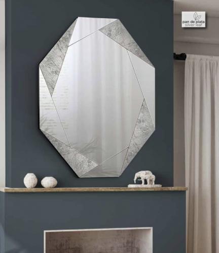 espejo-laverna-434799-schuller-electricidad-aranda-lamparas-almeria-