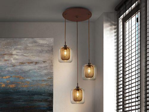 fox-653282-schuller-electricidad-aranda-lamparas-almeria-