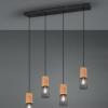 tosh-trio-electricidad-aranda-lamparas-almeria-