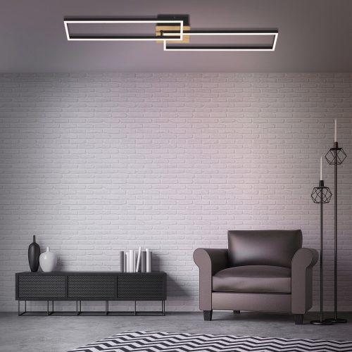 briloner-frame-electricidad-aranda-lamparas-almeria–110cm-cct-schwenkbar-3145-014