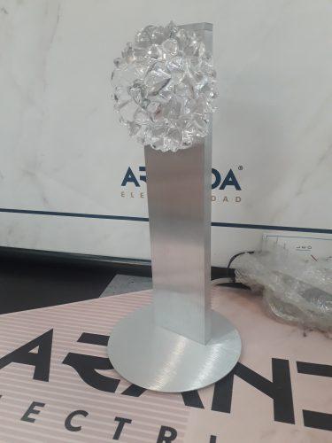 rose-ajp-led