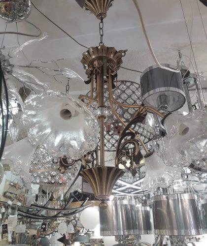 6022-5-bronce-lamparas-silvio-clasica.